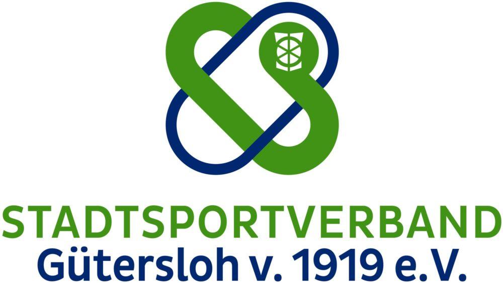 Stadtsportverband Gütersloh